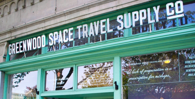 Greenwood_Space_Travel_Supply_Co_CROP