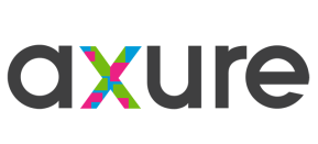 axure for prototyping anddesign