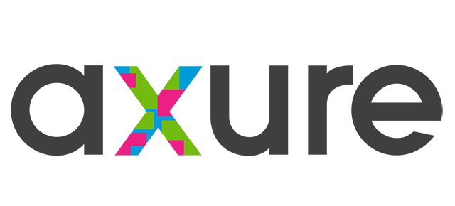 axurelogo_feature